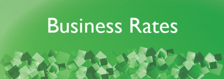 Business-Rates-1