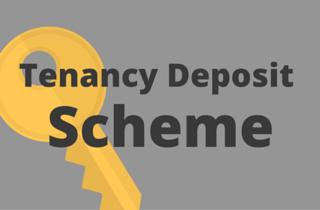 deposit scheme
